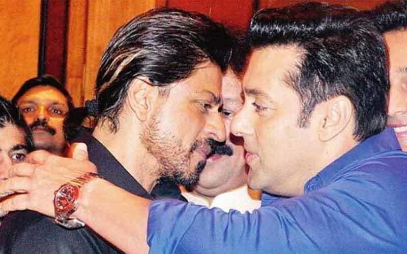 2014: Bollywood's Kiss And Make-ups
