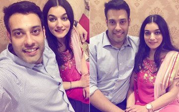 Yeh Hai Mohabbatein's Sangram Singh Gets Engaged