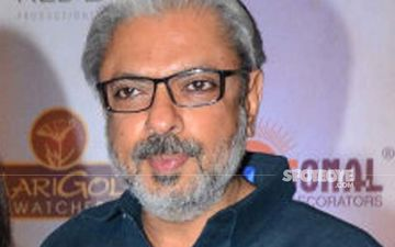 'Every Time I Was Attacked I Used My Pain And Suffering As An Impetus To Work Better': Sanjay Leela Bhansali On 3 Years After The Stormy Padmaavat