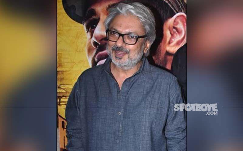 Sanjay Leela Bhansali Birthday Special: The Exquisite Tapestry Of The Maverick Filmmaker's Cinema