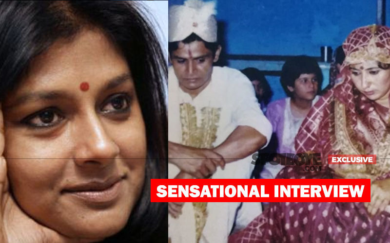 'Nandita Das And My Husband Raghubir Yadav Had An Affair,' Says Poornima, 'And Then He Started Living-In With Sanjay Mishra's Wife'- EXCLUSIVE