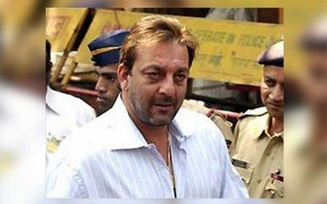 Sanjay Gets Out Of Prison This December
