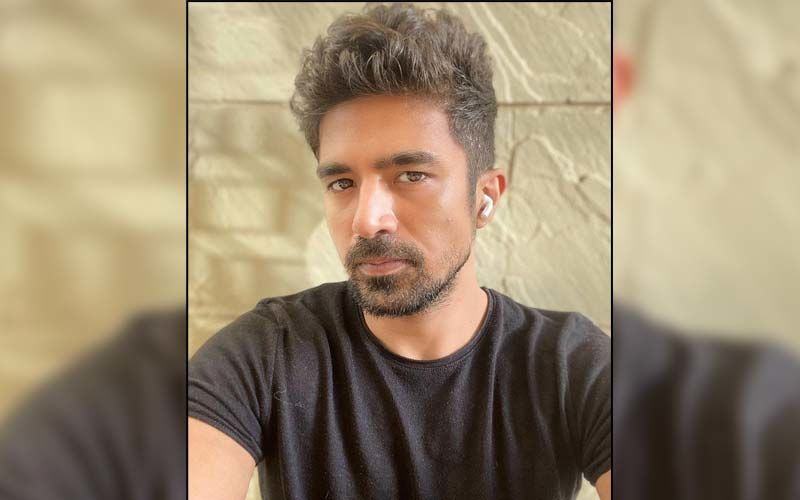 After The Media Coverage At Sidharth Shukla's Last Rites, Saqib Saleem Calls Out Paparazzi Culture; Adds, 'We Actors Are Also To Blame For This'