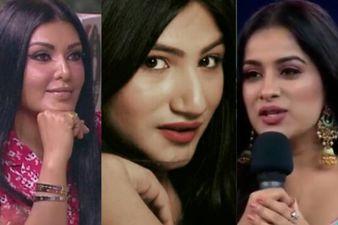 Bigg Boss 14: Last Year Koena Mitra, This Year Sara Gurpal Evicted For No logic But Favouritism, Says Mahika Sharma