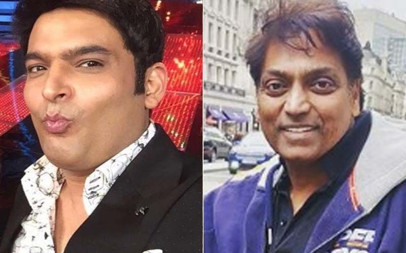 Choreographer Ganesh Acharya Reveals About His 98 Kg Weight Loss Transformation; Kapil Sharma Jokes 'Do Aadmi Gayab Kardiye Aapne'