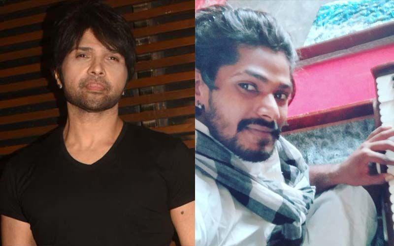 Indian Idol 12: Sawai Bhatt's Soulful Rendition Of 'Tu Bichdann' Leaves Himesh Reshammiya Teary-Eyed- WATCH