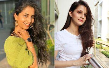 Sayali Sanjeev Or Revati Lele? Who Nailed The Festive Saree Look Of 2020?