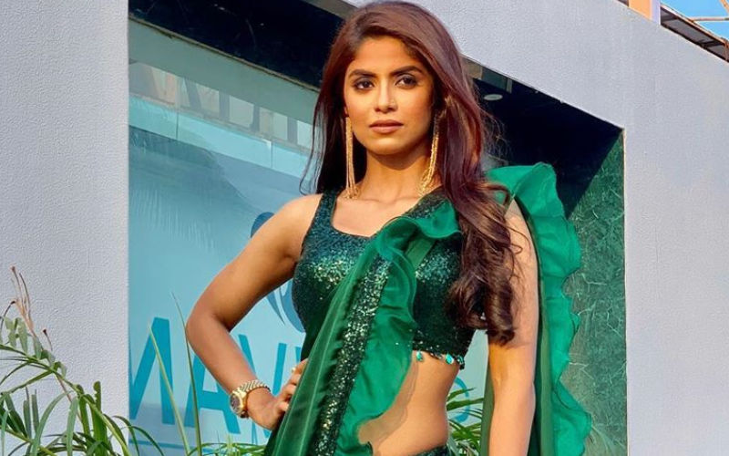 Naagin 4's Sayantani Ghosh Talks About The Use Of Woman Card In Bigg Boss 13; 'Sex Is Not The Issue, Act Is'