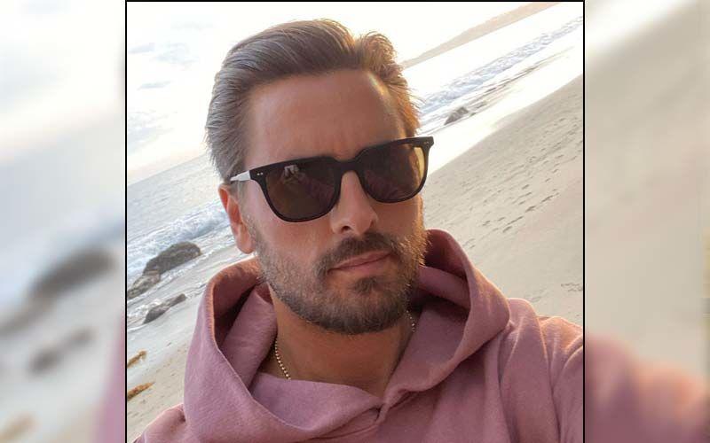 Scott Disick Is Not Too Happy About Kourtney Kardashian's Growing Relationship With Travis Barker - Deets Inside