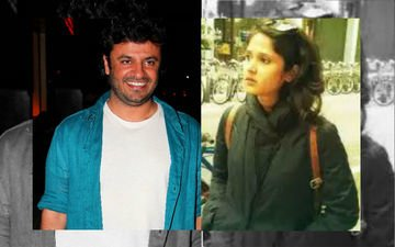 Queen Director Vikas Bahl Is Dating The Film's Writer Chaitally!