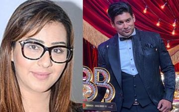The Khabri Claims Shilpa Shinde Cooked Up Stories To 'Degrade' Bigg Boss 13's Sidharth Shukla; Calls Her 'Worst Winner' Ever
