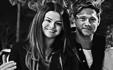 Fans Want Niall Horan And Selena Gomes To Marry As The Former One Direction Star Roots For Rare