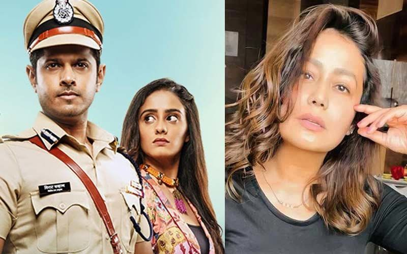 HIT OR FLOP: Not Anupamaa But Ghum Hai Kisikey Pyaar Meiin Tops The Chart; Indian Idol 12 Makes It To The TRP List After A Long Time