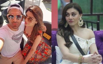 Bigg Boss 13: Paras Chhabra Opens Up About His Relationship With Akanksha Puri; Shefali Jariwala Calls It TOXIC