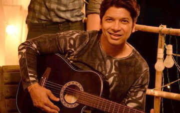 Birthday Special: 10 Best Songs Of Shaan