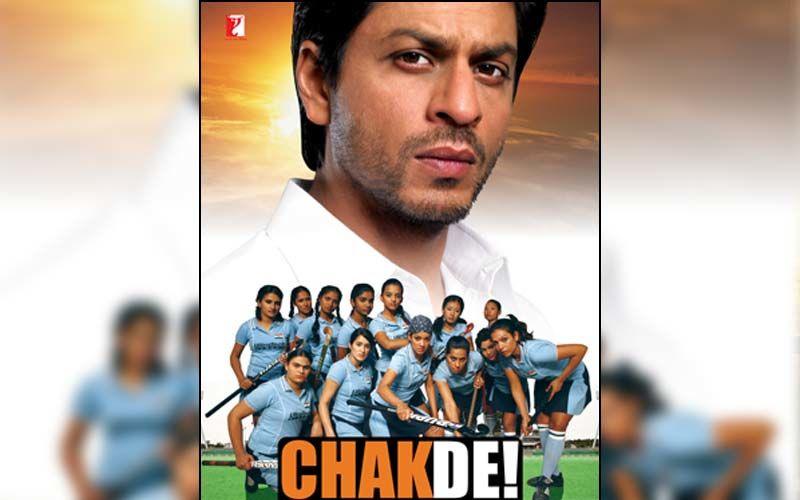 Olympics 2021, Women's Hockey: Netizens Flood Twitter With 'Chak De! India' Memes As India Enter Semifinals