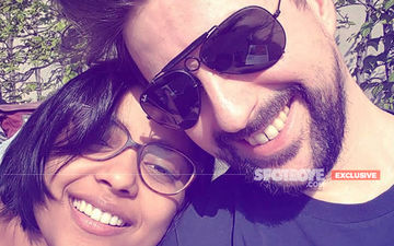 Shahana Goswami Finds Love After Milind Soman, Confirms Dating Italian Restaurateur Mauro Gazzi