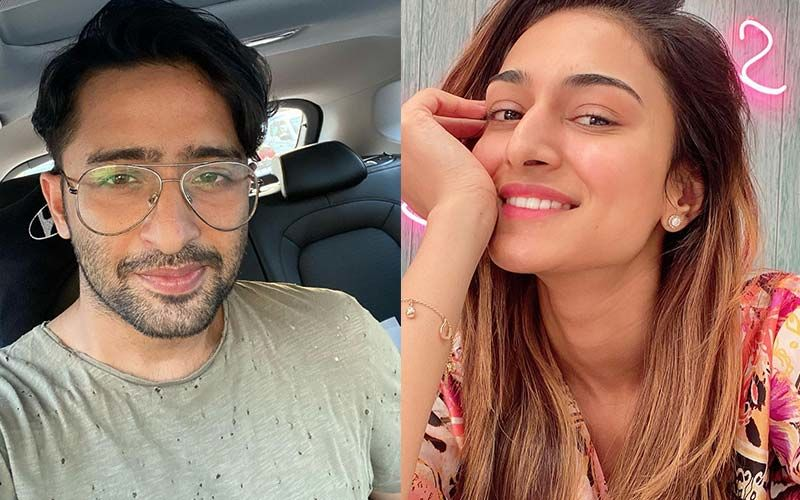 Kuch Rang Pyar Ke Aise Bhi 3: Shaheer Sheikh Opens Up On His Bond With Erica Fernandes; Says 'I Have Found A Friend For Life'