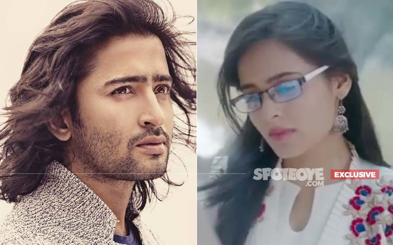 Yeh Rishtey Hai Pyaar Ke First Promo's Exclusive Details REVEALED. Also, See Pics Of Shaheer Sheikh, Rhea Sharma And Team Performing Hawan
