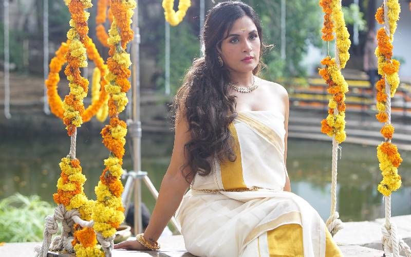 Shakeela Trailer: Richa Chadha's Film To Have The Widest Release Of 2020; To Release In 1000 Screens