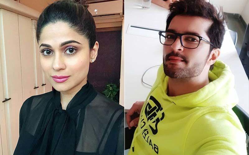 Shamita Shetty Makes Shocking Confession To Neha Bhasin, Says, 'Raqesh Bapat Is Not The Man For Me'