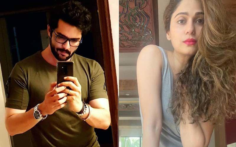Shamita Shetty Confesses Her Feelings For Raqesh Bapat, Says 'I Genuinely Like Him'