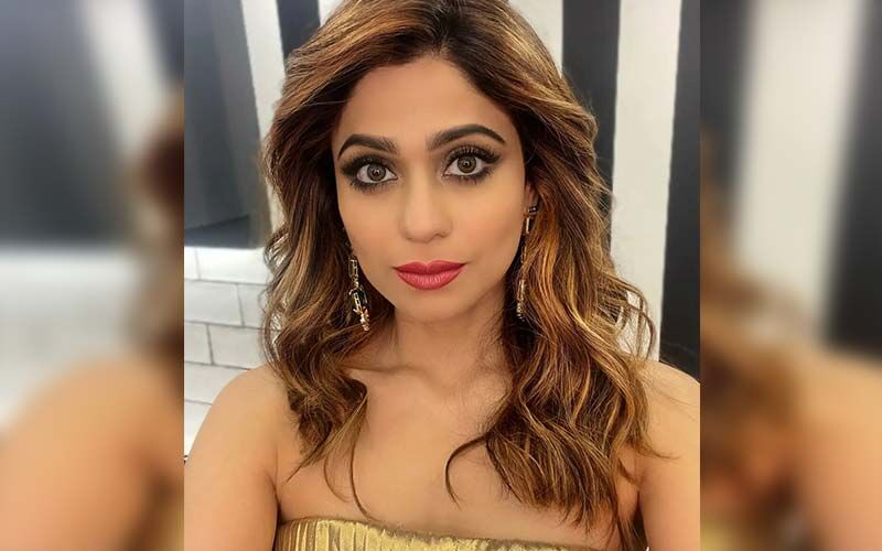Bigg Boss 15: BB OTT's Shamita Shetty Says She Is Prepared For Salman Khan's Show; Adds She Wants To Come Out As The Best Version Of Herself