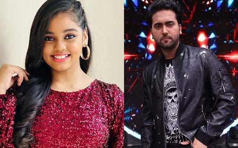 Indian Idol 12: Shanmukhapriya And Mohammed Danish Out Of The Finale Race? Find Out HERE
