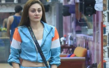 Bigg Boss 13: Shefali Jariwala The Cause Of Asim Riaz - Sidharth Shukla Fight? Paras Says She Is 'Aag Lagao'