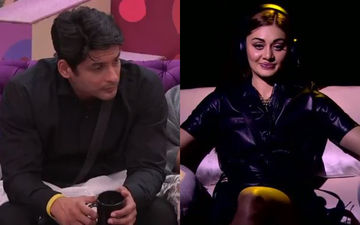 Bigg Boss 13: Shefali Jariwala Confesses About Dating Sidharth Shukla, Reveals How It ENDED