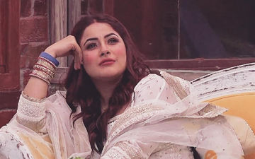 Bigg Boss 13: Did Shehnaaz Gill FAKE Her Age To Salman Khan; Is Punjab Ki Katrina Kaif 27 And Not 25?
