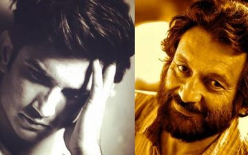Sushant Singh Rajput Death: Shekhar Kapur Claims He Knew The 'People Who Let Him Down'; Says The Late Actor Used To Weep On His Shoulder