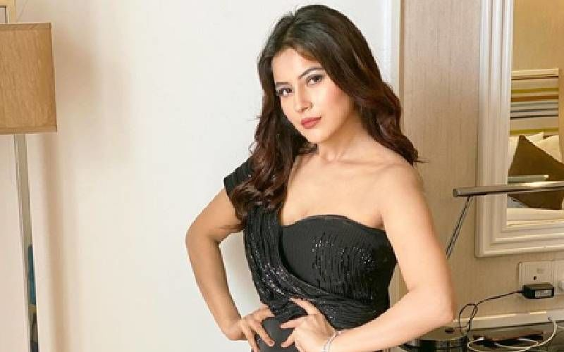 Bigg Boss 13 Star Shehnaaz Gill Asks Fans To Not 'Waste Money' By Sending Her Gifts As She Clocks 5 Million Followers On Instagram