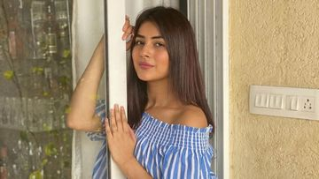 Shehnaaz Gill Is Happy That Punjabi Singers Want To Work With Her Post BB13; Says, 'Nobody Was Interested Earlier'