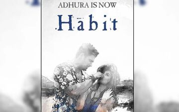 On Sidnaaz Fans' Request, Sidharth Shukla And Shehnaaz Gill's Last Song's Name Changed From 'Adhura' To 'Habit'