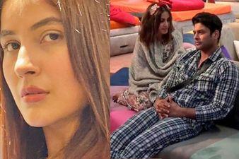 Bigg Boss 14: Shehnaaz Gill Likes A Promo Describing Sidharth Shukla And Hina Khan As 'Siblings'; Netizens Say 'Insecurity At Its Peak'