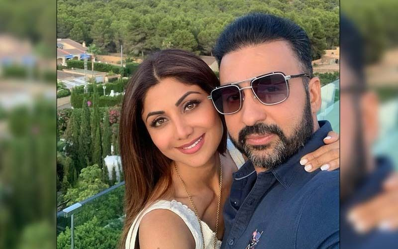 Indian Idol 12: Shilpa Shetty Reveals She Was 'Secretly' Dating Raj Kundra While Shooting For Life In A Metro, Big Brother