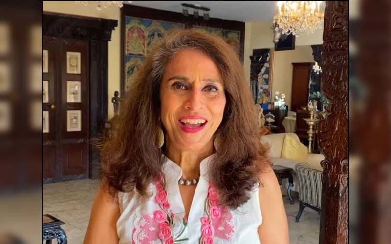 Shobha De Takes A Dig At Bollywood Stars Vacationing In The Maldives As COVID-19 Cases Surge In India; Says 'Not Everyone Is Sonu Sood'