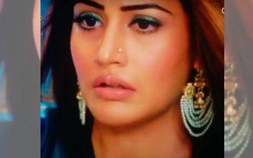 Naagin 5: Surbhi Chandna's Boyfriend Karann Sharma Is Super Excited As She Takes Over Screens As 'Bani Naagin'