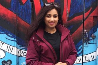 9XM Indiefest With SpotlampE Originals Presents Shreya Ghoshal's Jab Jab Navratre Aave: All You Need To Know About The Singer - Awards, Marriage And More - WATCH VIDEO