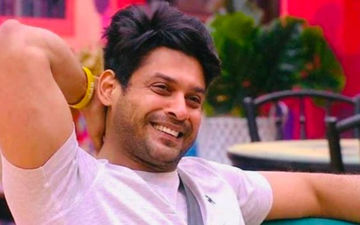 Bigg Boss 13: Has Salman Khan Offered A Film To Sidharth Shukla?