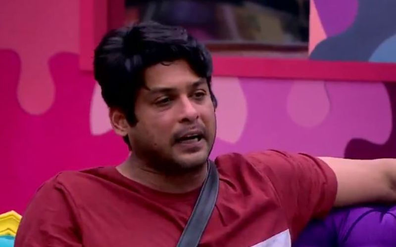 Bigg Boss 13: Post Sidharth Shukla's Violent Behaviour Against Asim Riaz; Petition Filed To Get Him Eliminated