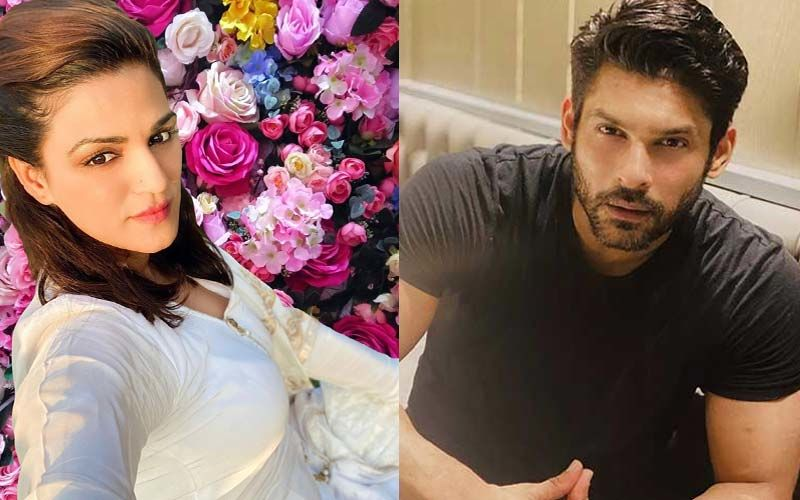 Sushant Singh Rajput's Sister Shweta Mourns Sidharth Shukla's Demise; Says, 'I Wonder, Why God Call All The Good Ones Early'