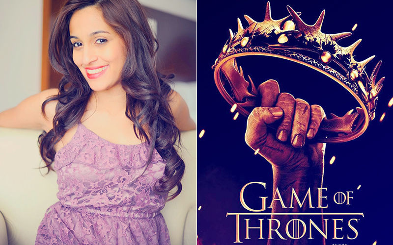 "Singer Shweta Pandit Calls Out Fake Casting Agency That ""Approached"" Her For Game Of Thrones"