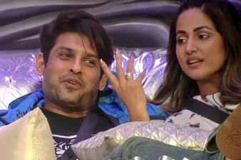 Bigg Boss 14: Is Hina Khan Getting Paid More Than Double Of Sidharth Shukla? You'll Be Stumped To Know Her Pay Package For Two Weeks