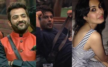 Bigg Boss 13: Salman Khan To Read Out Kamya Panjabi, Manu Punjabi, Vindu's Tweets On Sidharth Shukla To The HMs