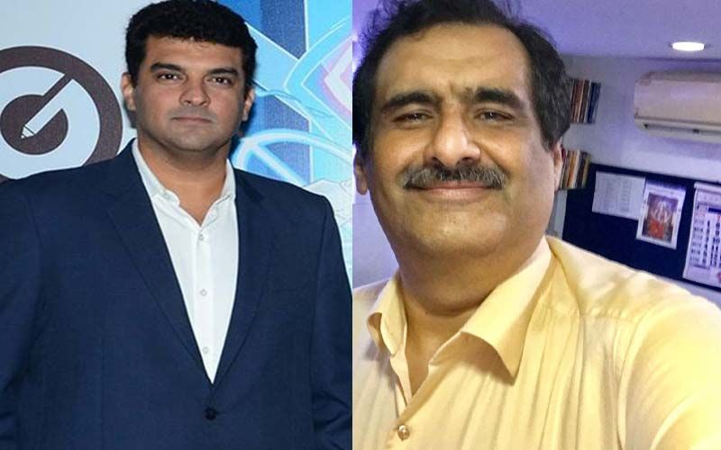 Siddharth Roy Kapur And Manish Goswami To Provide 5000 Covid-19 Vaccines To FWICE Members So That Film Shoots Become Safe