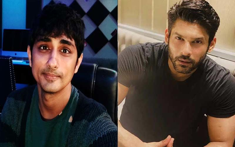 Actor Siddharth Expresses His Shock After A Twitter User Mourns His Death Instead Of Sidharth Shukla; Calls It 'Targeted Hate And Harassment'