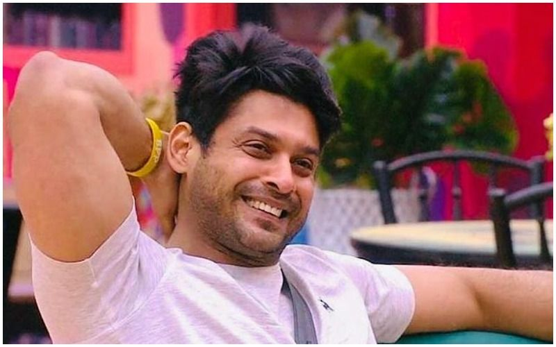 Bigg Boss 13 Winner Sidharth Shukla Indulges In Sugar Sweet Conversation With Fans; Asks If They Will Let Him 'Quarantine' In Their Hearts For Life?