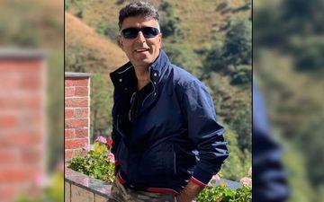 Shershaah: Captain Vikram Batra's Brother Vishal Says His 'Dream Has Come True' As He Thanks Indian Army, Karan Johar And Team
